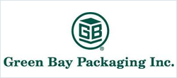 Green Bay Packaging Inc